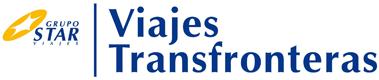 Logo_transfronteras_1_positivook