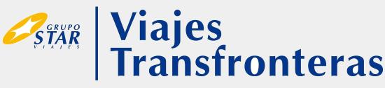 Logo_transfronteras